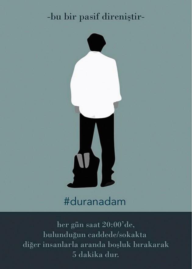 SÖYLEŞİ: Duranadam'ın açtığı perspektifler