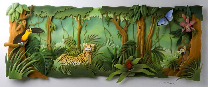 Carlos-Meira-paper-sculptures10