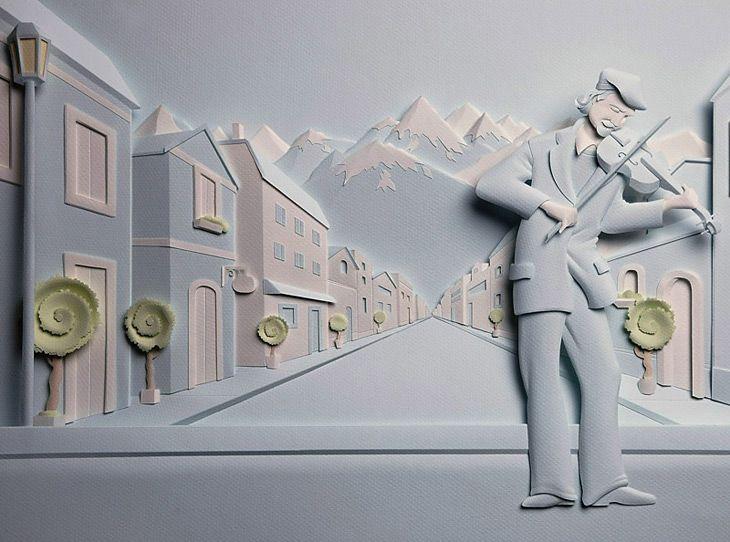 Carlos-Meira-paper-sculptures4