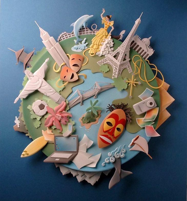 Carlos-Meira-paper-sculptures9