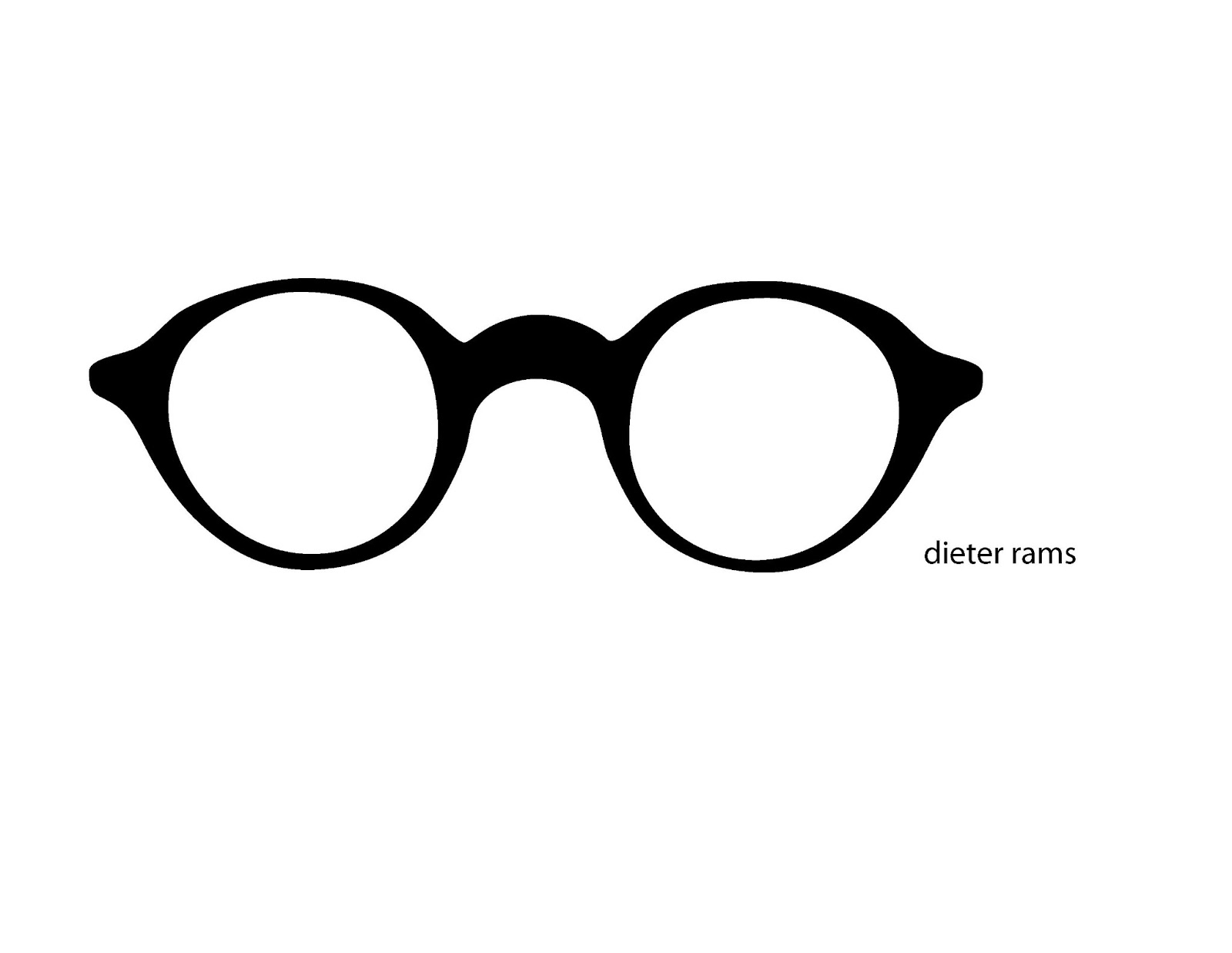 dieter_rams_glasses_04
