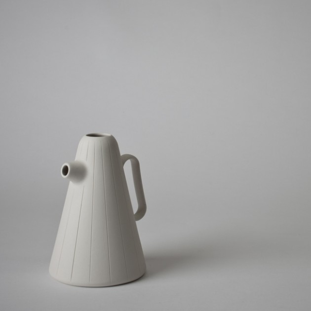"""""""Luca Nichetto + Mjölk"""""""