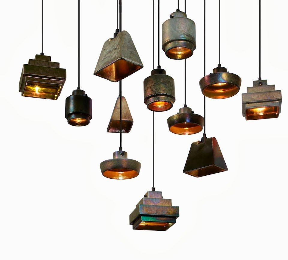 Tom-Dixon-Lustre-Group-Press-Download-image-1