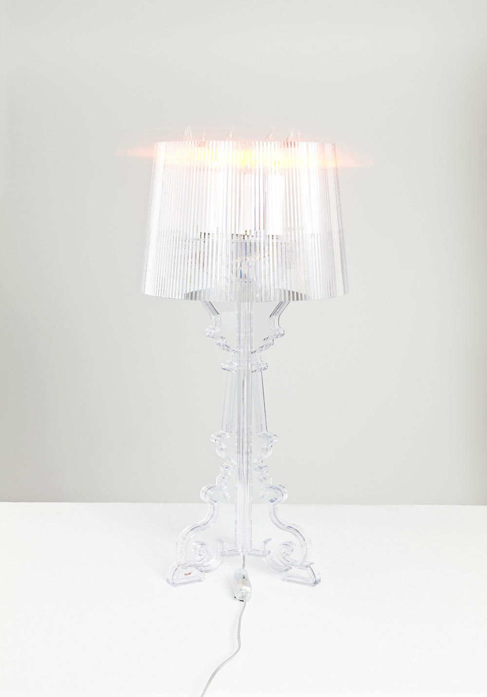 maison_objet_2014_kartell_bourgie_collaboration_10