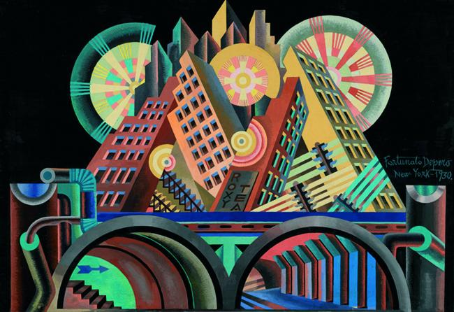 Guggenheim: KARMA- 1 Eylül'e kadar