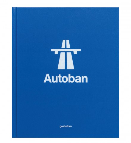 KİTAP: Autoban: Form. Function. Experience.