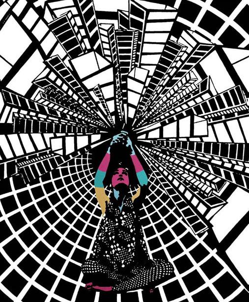 Galeri sanatçılarının seçilmiş işleri- Galeri İlayda 11-30 Mart 2014