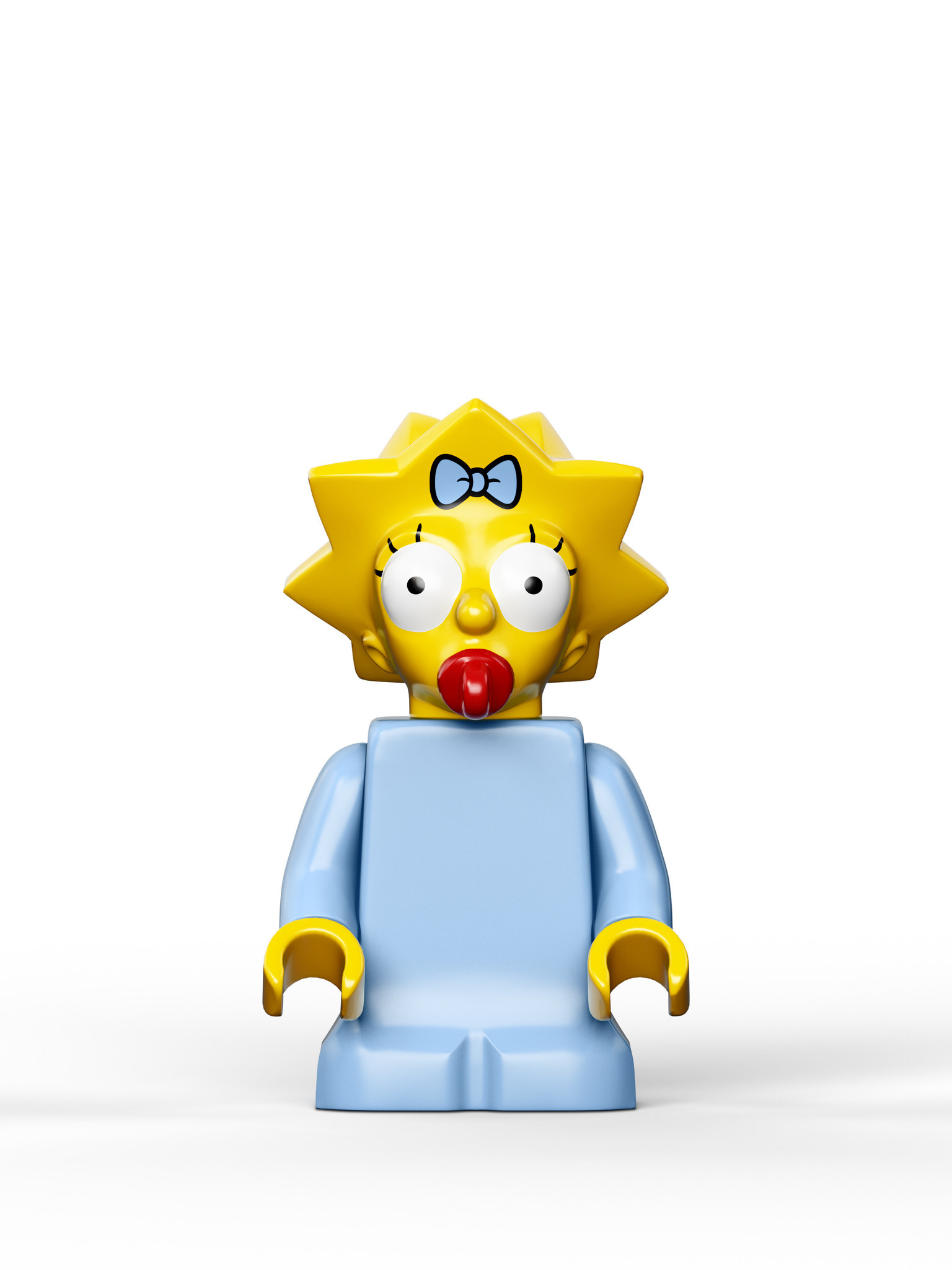 la-sh-simpsons-legos-20140109-004