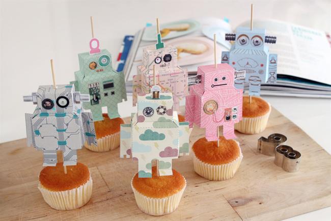 414_1_papieren-robots-studio-ditte