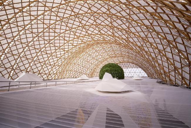 Shigeru-Ban-Hannover-Expo-Japan-Pavilion-01