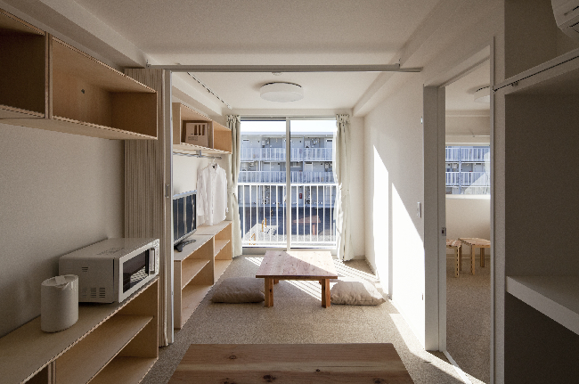 Shigeru-Ban-Onagawa-Container-Temporary-Housing-02