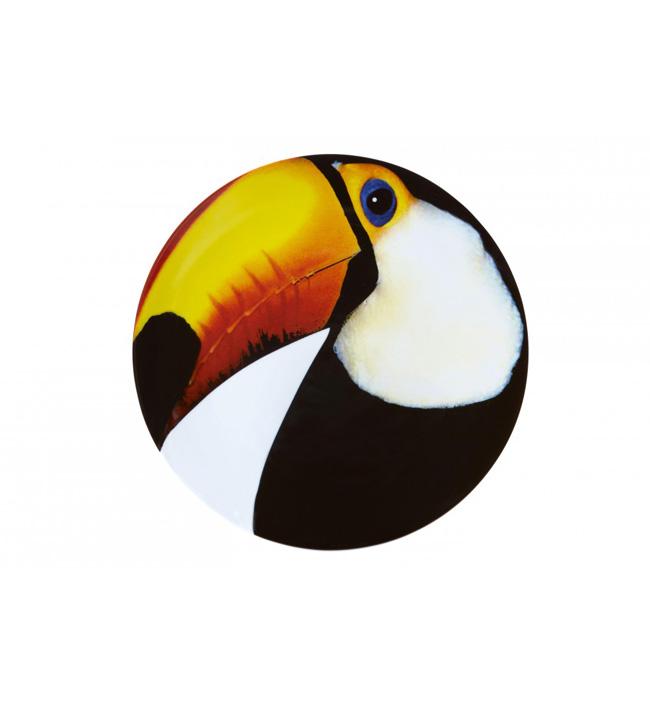 assiette-olhar-o-brasil-toucan