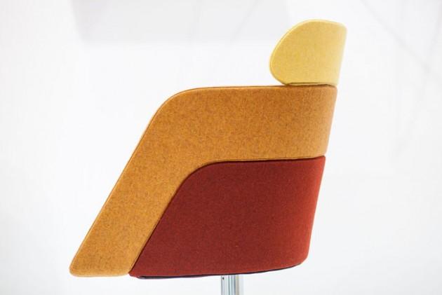 Yapboz tasarım üssü: DesignYouEdit