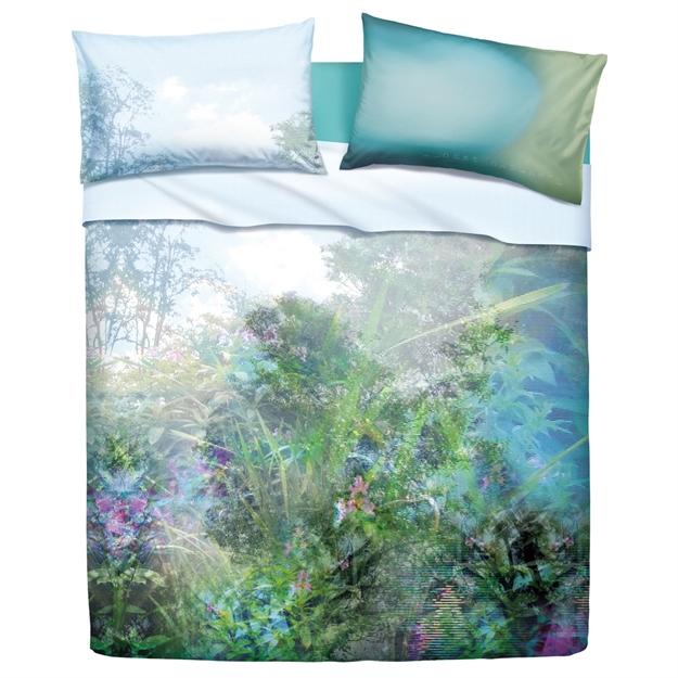 Yağmur ormanlarında uyumak
