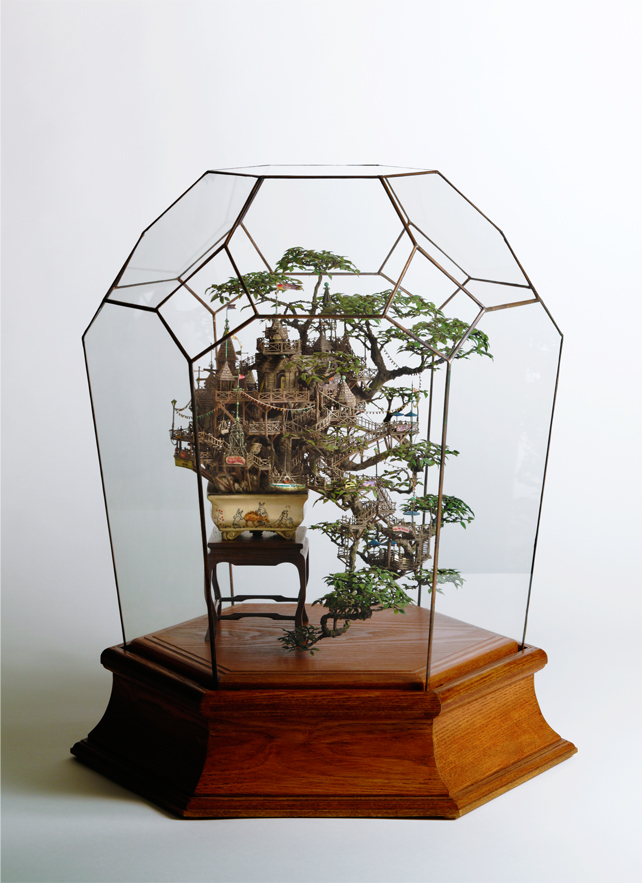 2_Aiba_Bonsai-B_view21