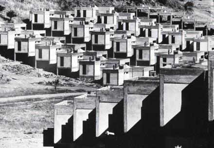 'Çinici Arşivi, Katmanlar' konferansı  SALT Galata'da