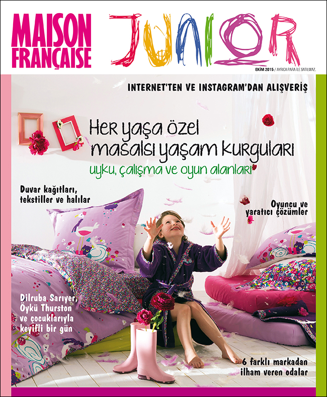 KAPAK_JUNIOR_MF245