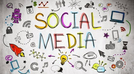 CHIP dergisi ve Bilge Adam'dan webinar: Sosyal medyada yıldız olun!