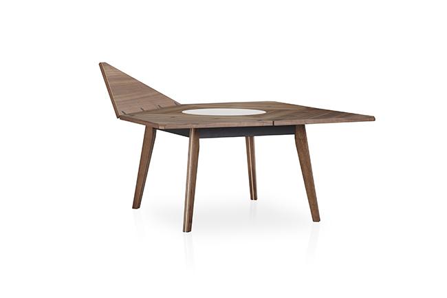 Lotus-Masa-Tasarım-Faruk-Malhan-5