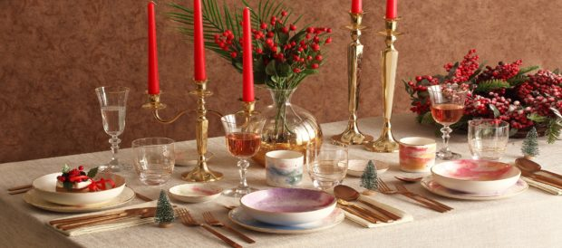Yeni yılda sevdiklerinizi heyecanlandırmak için Porland'dan 5 öneri