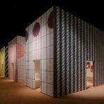 Uzun bir aradan sonra Milano Tasarım Haftası: Fuarın yeni alanı Supersalone'den seçkiler