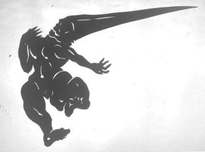 """İrem Nalça'nın """"Güneşin Duvarı Yok"""" başlıklı kişisel sergisi Simbart Projects'de"""